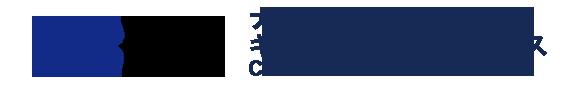 logo_upal